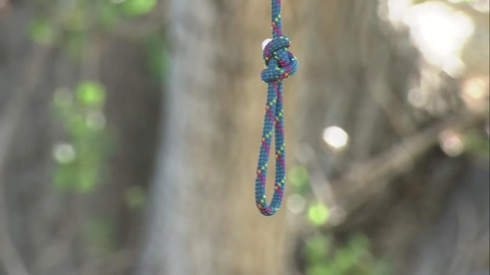 6253292 062720 kgo rope hanging lake merritt img Image 15 38 07,29 jpg?w=1600.'