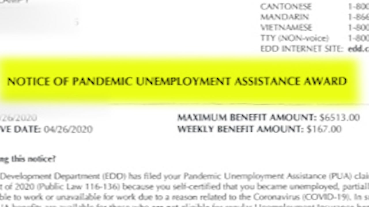 Unemployment Appeal Letter Samples from cdn.abcotvs.com