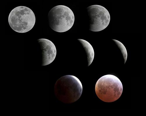 "<div class=""meta image-caption""><div class=""origin-logo origin-image kfsn""><span>KFSN</span></div><span class=""caption-text"">#abc30insider photos of the total lunar eclipse as seen across the Central Valley on Saturday, April 4, 2015. (Mark DiGirolamo)</span></div>"