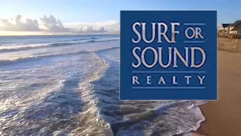Customers Get Refunds From Outer Banks Rental Company Surf Or Sound Realty At Center Of Several Investigations Abc11 Raleigh Durham
