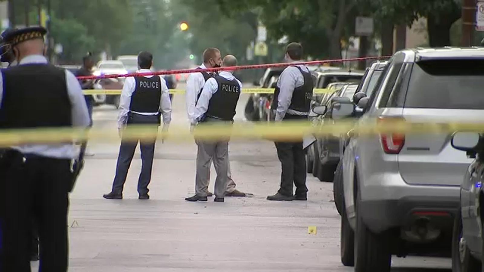 teen-shot-and-killed