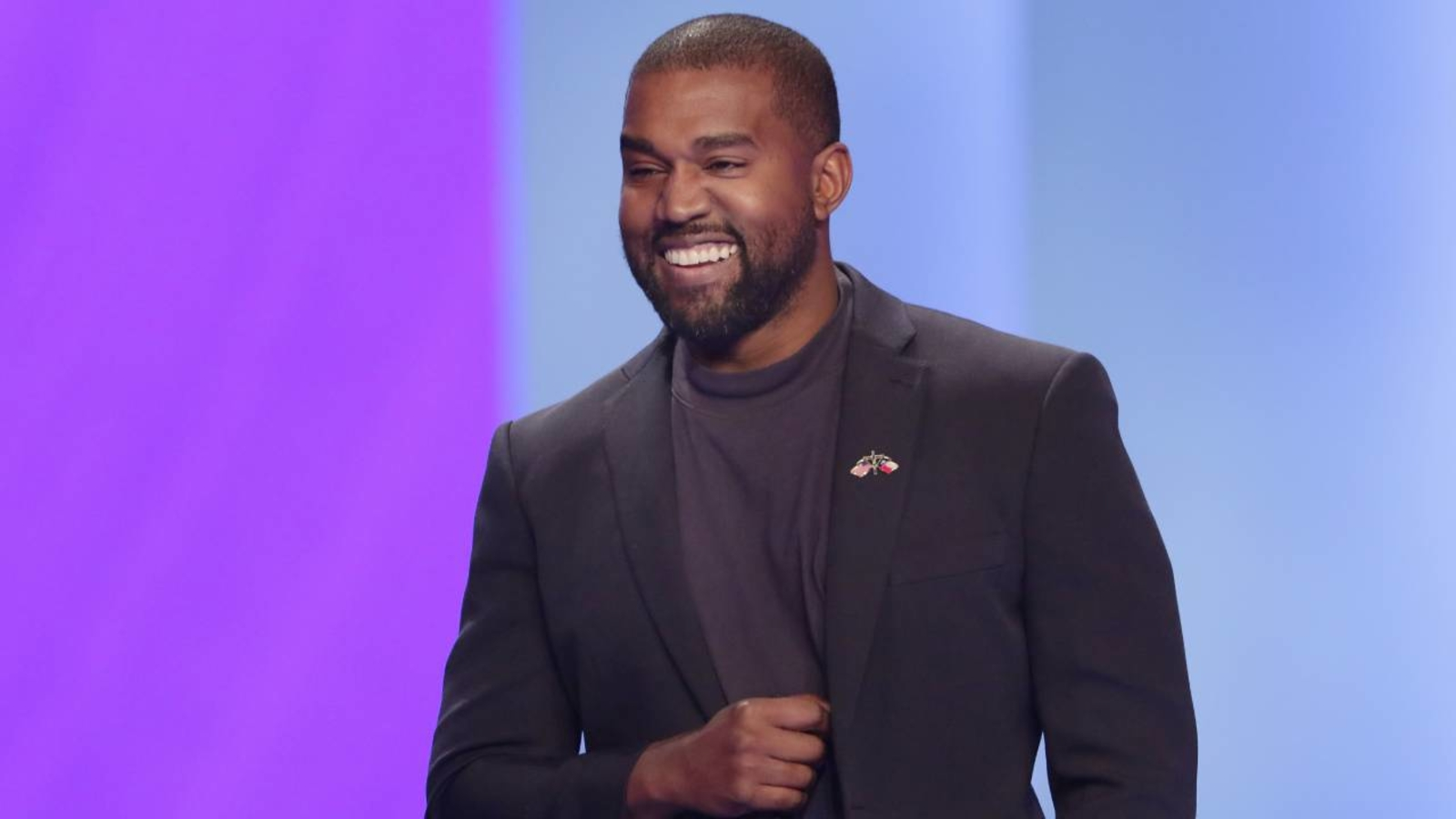 Kanye West For President Rapper Files To Be On New Jersey S Presidential Ballot Abc7 New York