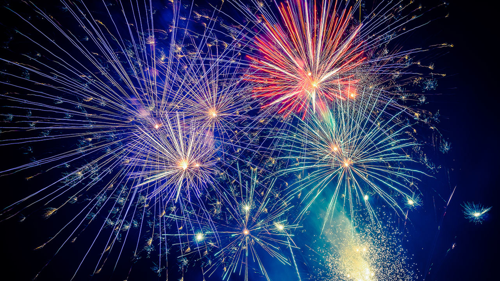 Fireworks 2020: 4th of July Chicago area shows, events - ABC7 Chicago