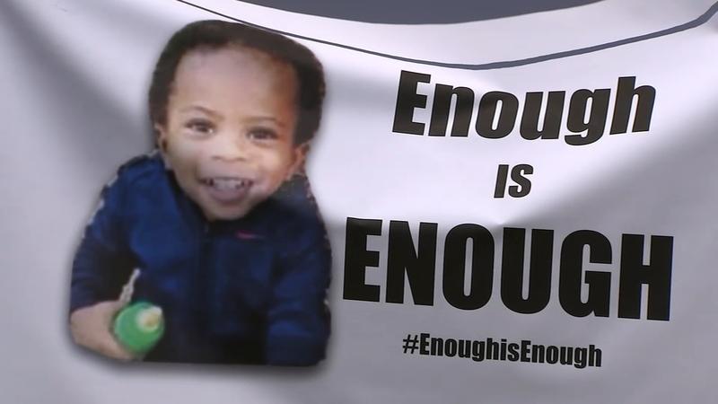 Halloween 2020 Kid Killed Chicago violence: 7 children killed in shootings in last 2 weeks