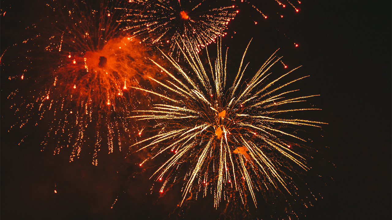 July 4th safety: How to prevent fireworks-related injuries, fires