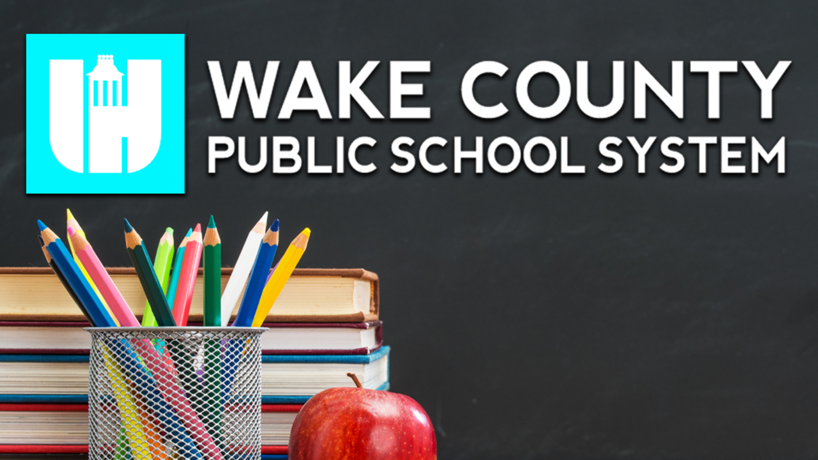 Wcpss 2020 2021 School Year Wake County Public Schools Discusses Three Week Rotations For Students Abc11 Raleigh Durham