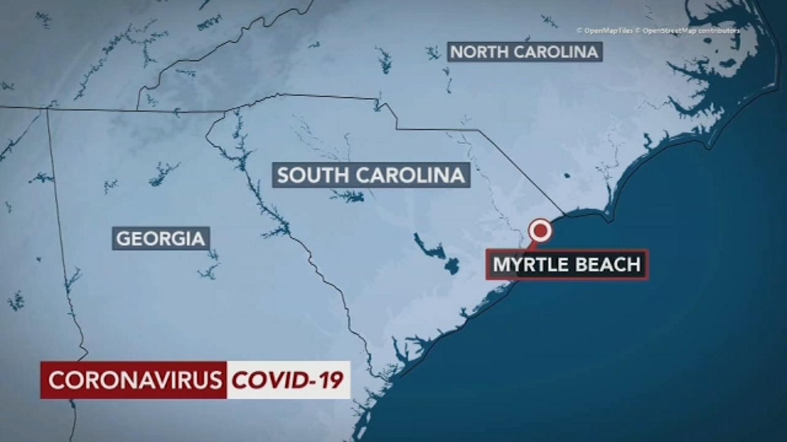 6304250 070720 wpvi myrtle covid map img jpg?w=1600.'