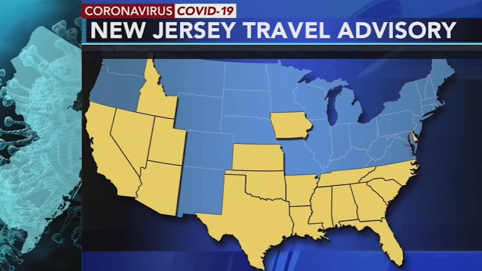 6305344 070720 wpvi del travel advisory 5pm CC vid jpg?w=1600.'