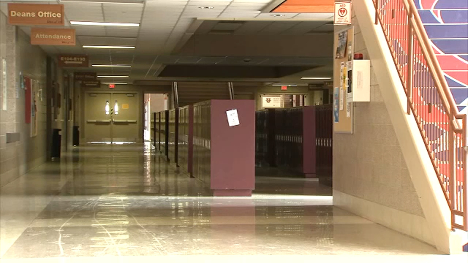 Illinois' 2nd largest school district releases reopening proposal for fall