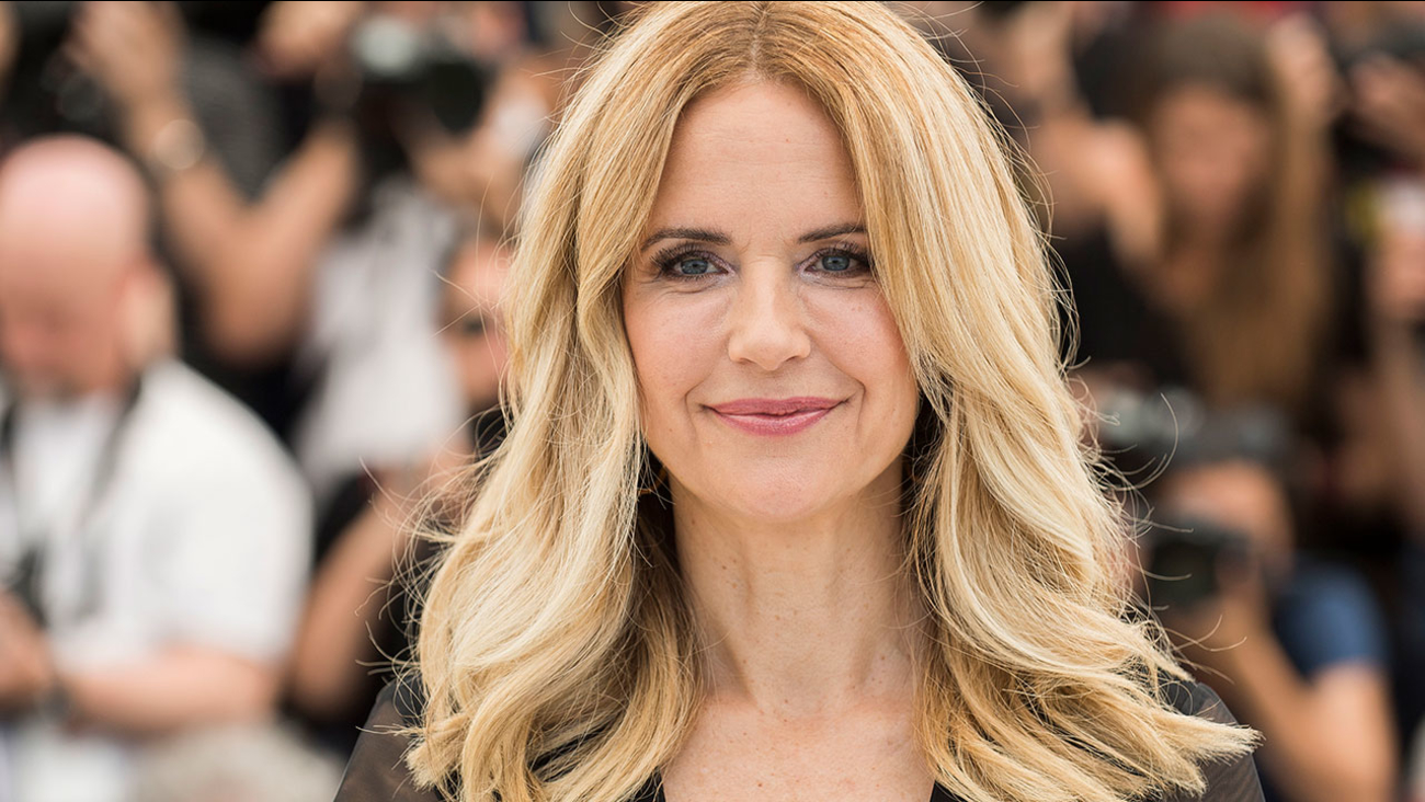 Actress Kelly Preston dies at 57 after battle with breast cancer ...
