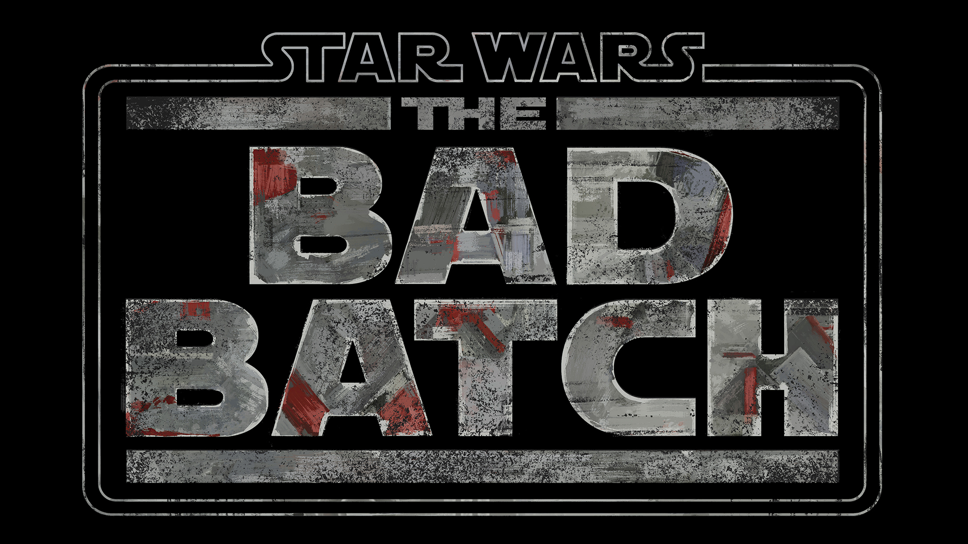 New Star Wars Series The Bad Batch To Debut On Disney Abc7 Chicago
