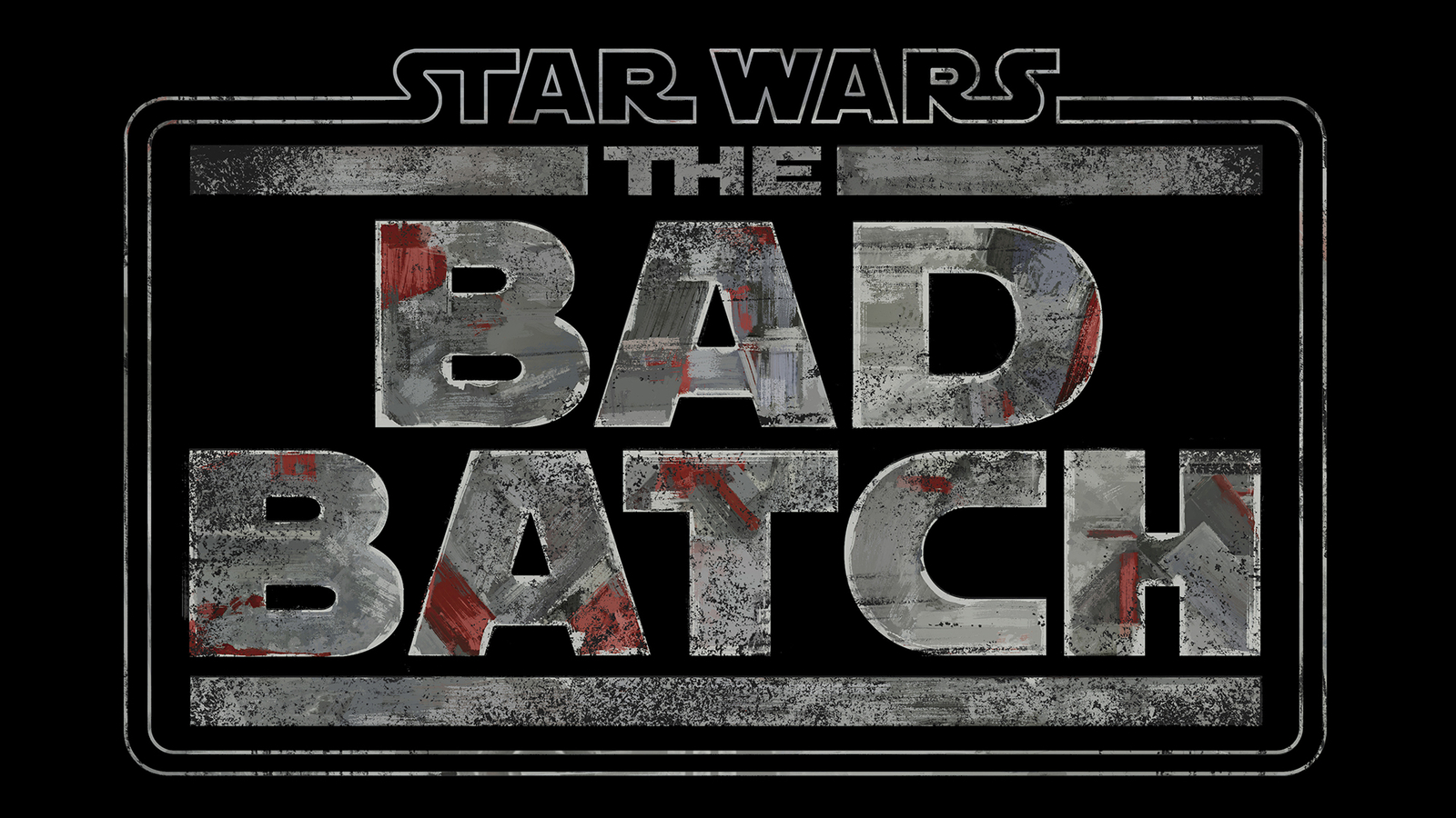 New Star Wars series 'The Bad Batch' to debut on Disney+ - ABC7 Chicago
