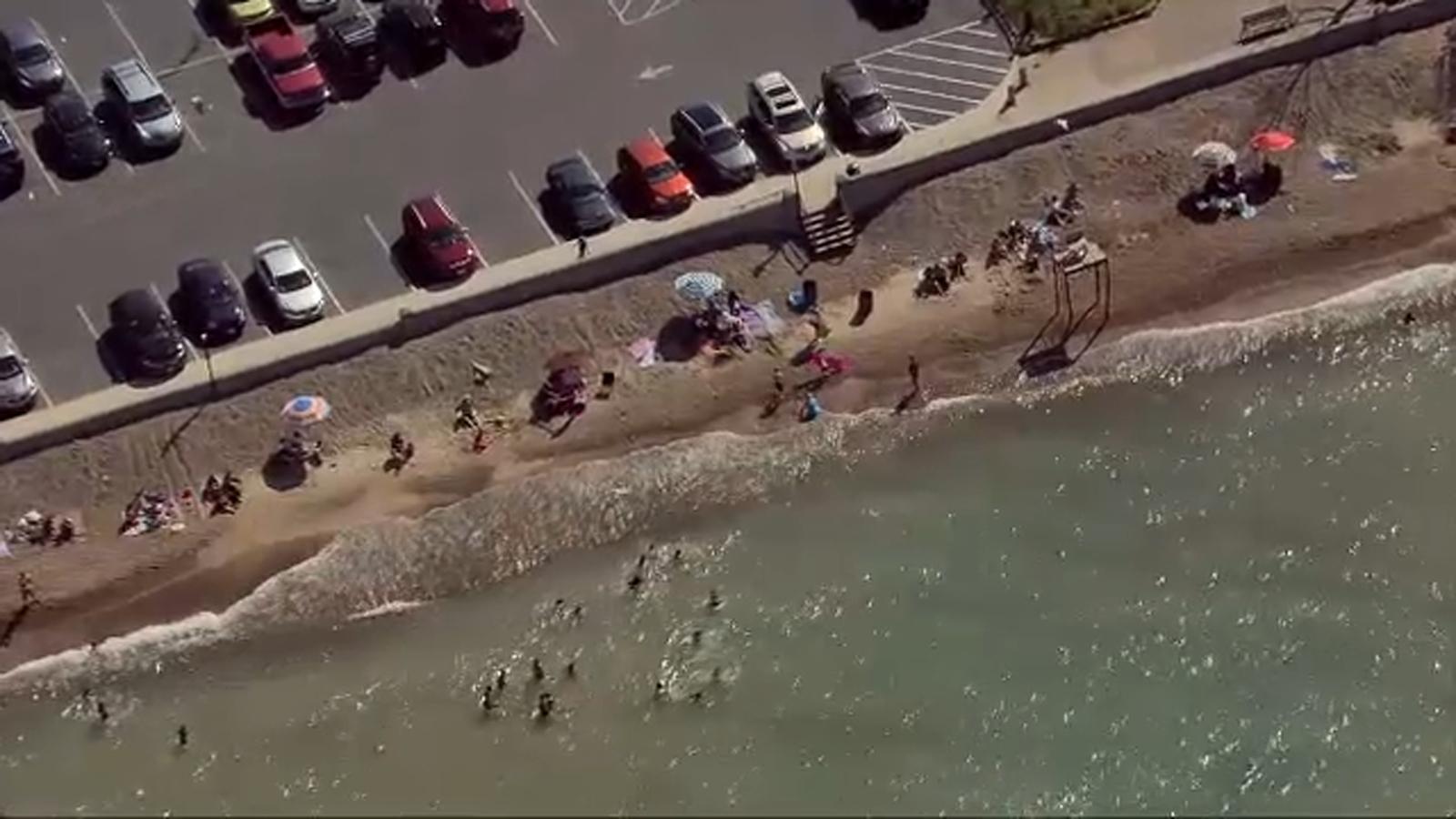 6316430 071420 wls whihala beach crowding img jpg?w=1600