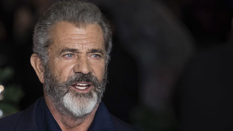 Mel Gibson Covid 19 Actor 64 Reveals Los Angeles Area Coronavirus Hospitalization Abc7 San Francisco