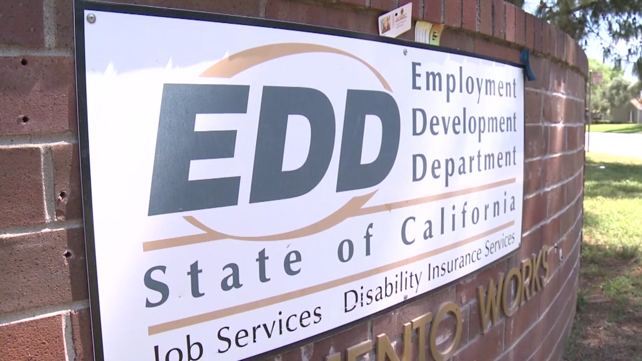 California Legislators Demand Emergency Audit Of Employment Development Department Amid Reports Of Fraud Abc7 San Francisco