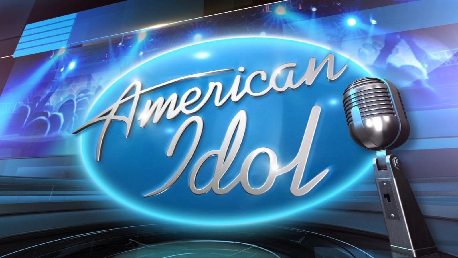 Abc S American Idol American Idol Prepares To Go Virtual This Season 6abc Philadelphia