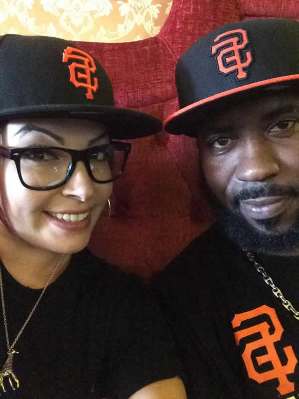 "<div class=""meta image-caption""><div class=""origin-logo origin-image none""><span>none</span></div><span class=""caption-text"">Let's go Giants! Send your SF Giants pride photos to ABC7 News and we may share them on TV or online! (Photo submitted to KGO-TV by Nancy S./Facebook)</span></div>"
