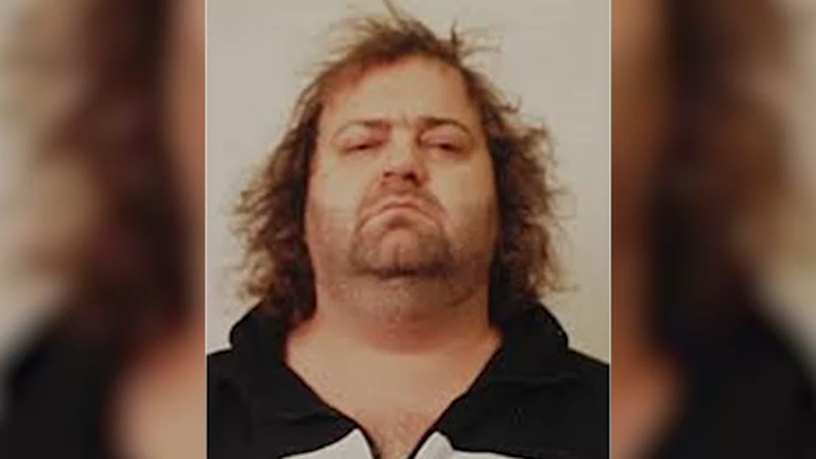 Chicago Outfit VIP Mike 'The Large Guy' Sarno wants COVID-19 prison break