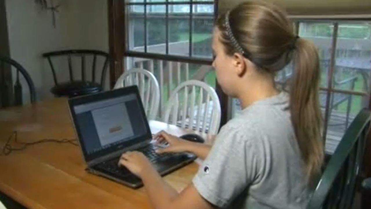 College students face tough calls ahead of fall semester