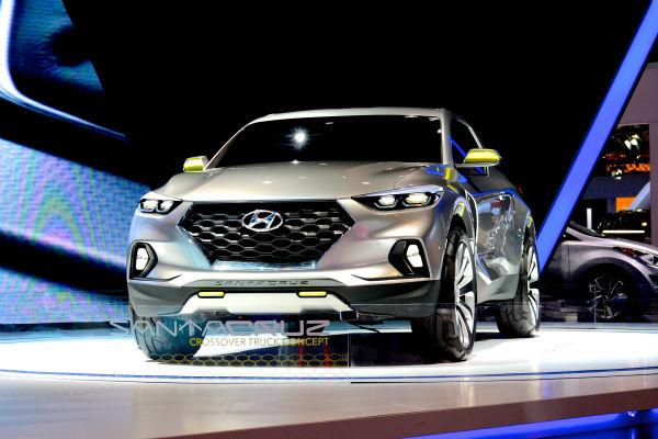 """<div class=""""meta image-caption""""><div class=""""origin-logo origin-image none""""><span>none</span></div><span class=""""caption-text"""">Hyundai Santa Cruz (WABC Photo/ Sabrina Szteinbaum)</span></div>"""