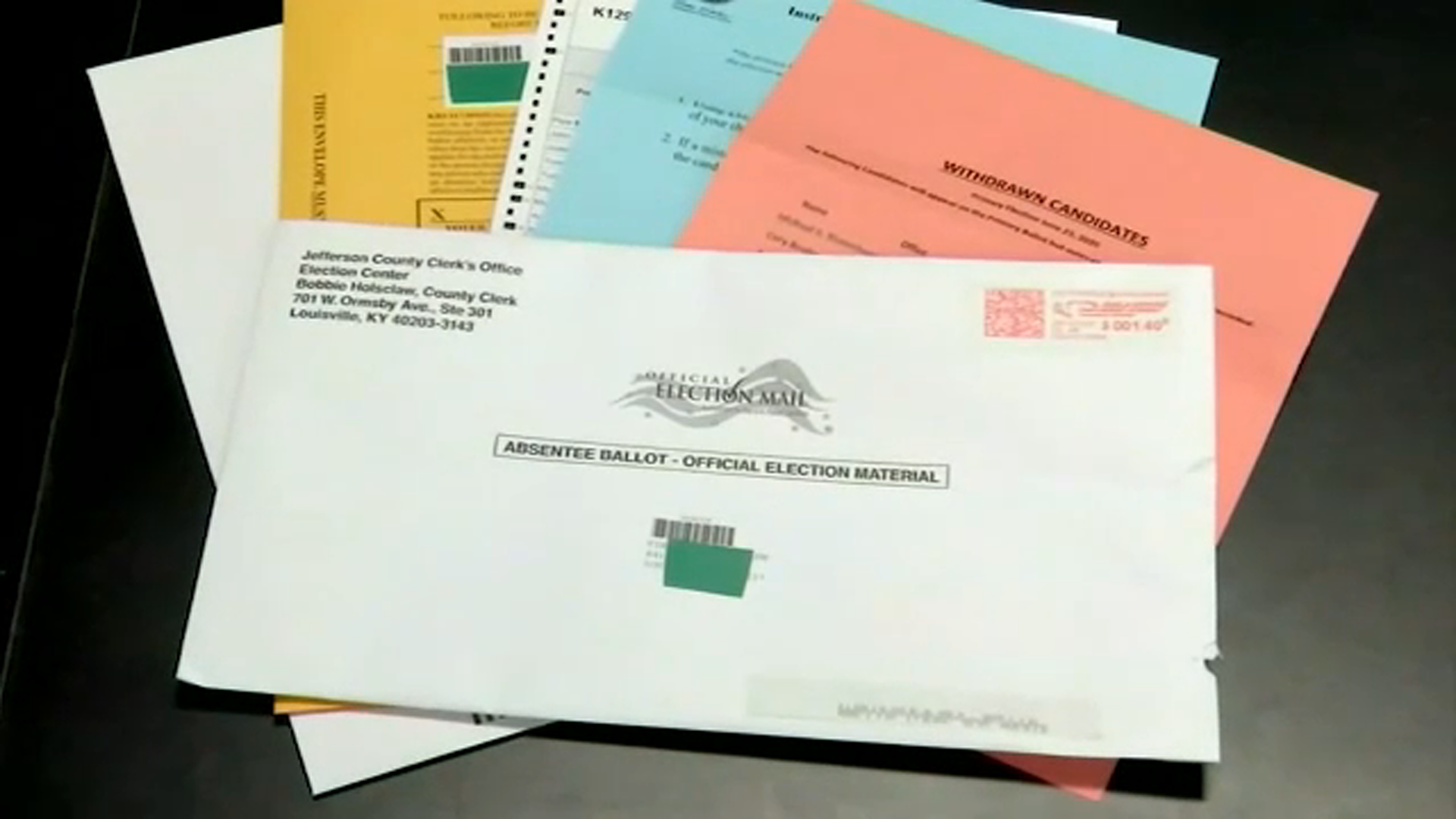 6380473 082020 wabc votebymail img - How To Get An Absentee Ballot In Westchester Ny