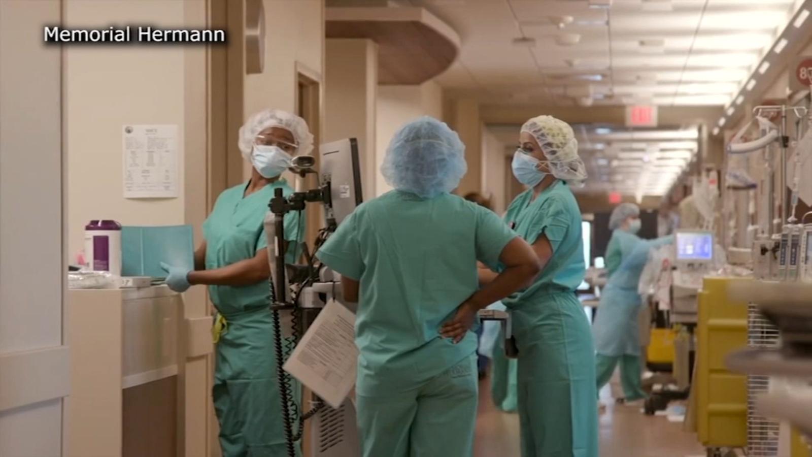 6382623 082120 ktrk marla hospital prep storm covid vid jpg?w=1600.'