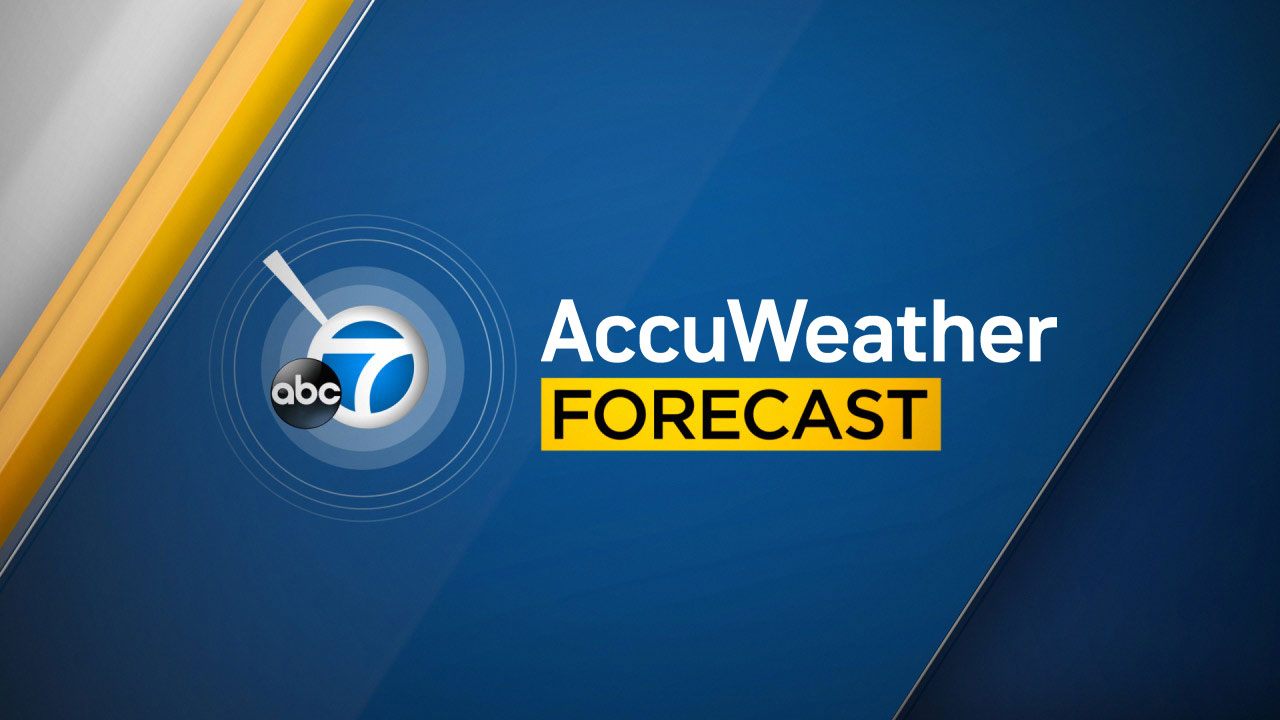SoCal weather: Wednesday marks hottest day of the week amid first heat wave of fall 2020