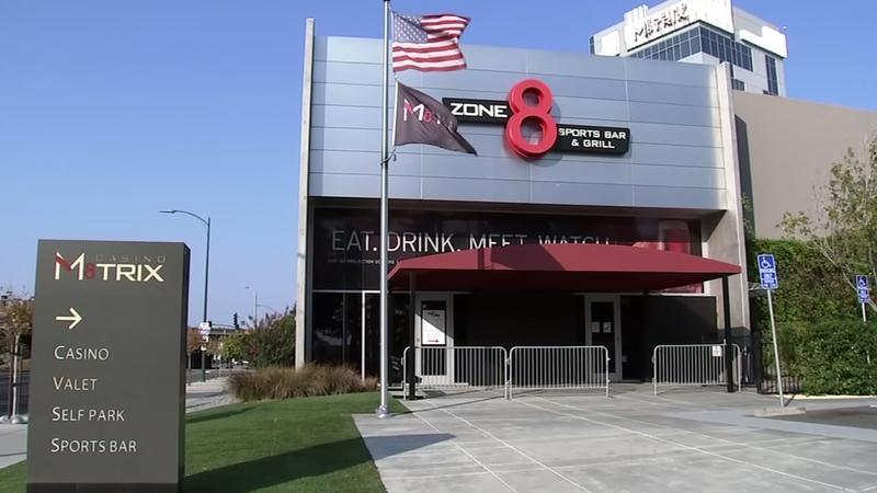 Casino outdoors wrx egt sensor delete