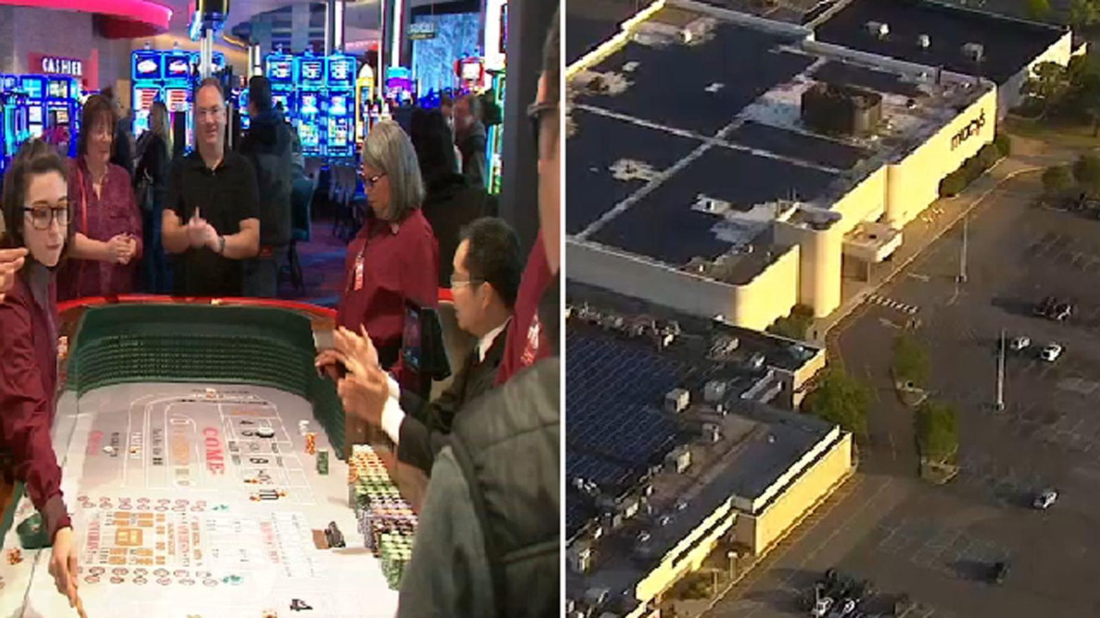 Casino In Ny State