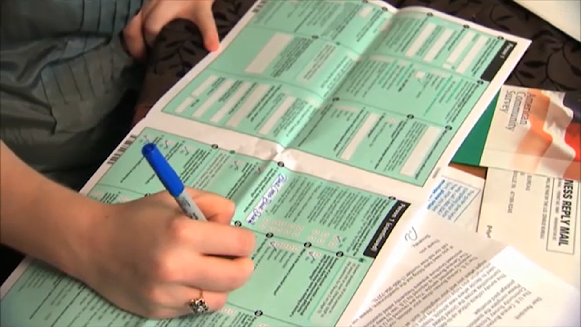 NYC launches final 2-week push for New Yorkers to fill out the 2020 census