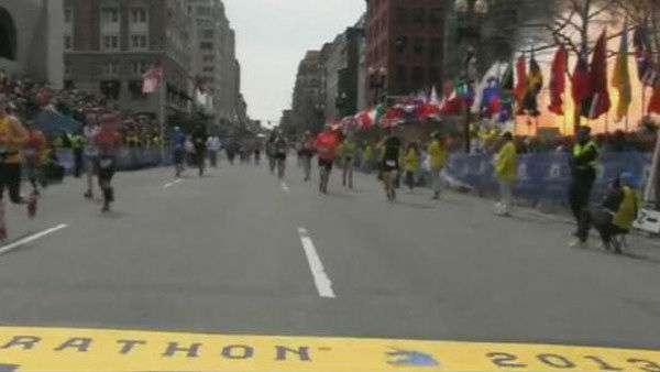 "<div class=""meta image-caption""><div class=""origin-logo origin-image none""><span>none</span></div><span class=""caption-text"">Pictured: The bombing of the Boston Marathon on April 15, 2013.</span></div>"