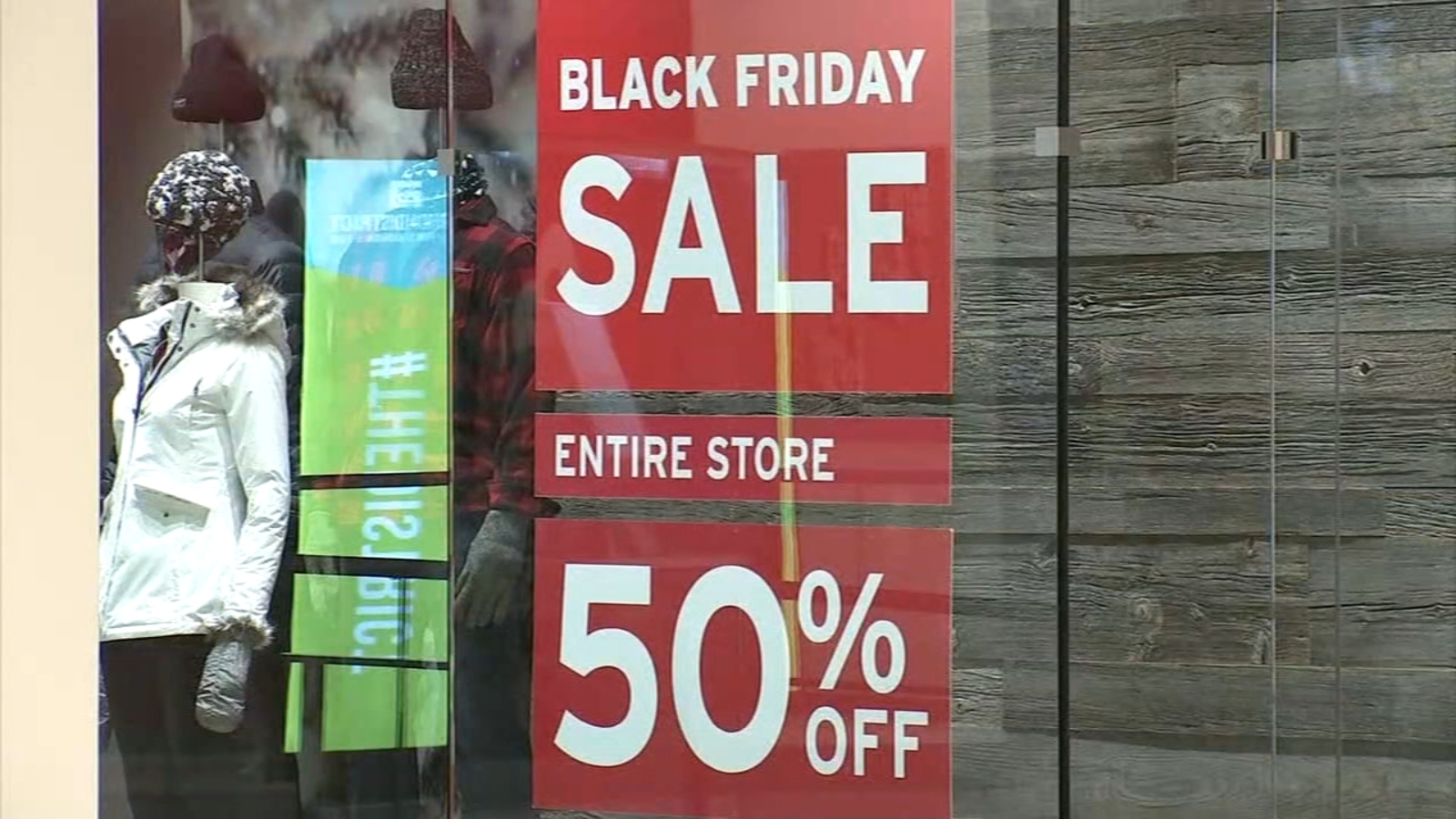 Black Friday 2020 Get Ready For Changes This Year Thanks To Covid 19 6abc Philadelphia