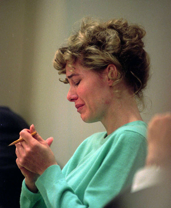 "<div class=""meta image-caption""><div class=""origin-logo origin-image none""><span>none</span></div><span class=""caption-text"">Mary Kay Letourneau went to jail for seven-and-a-half years when she had an affair with her 13-year-old student Vili Fualaau in 1997. (Photo/AP)</span></div>"