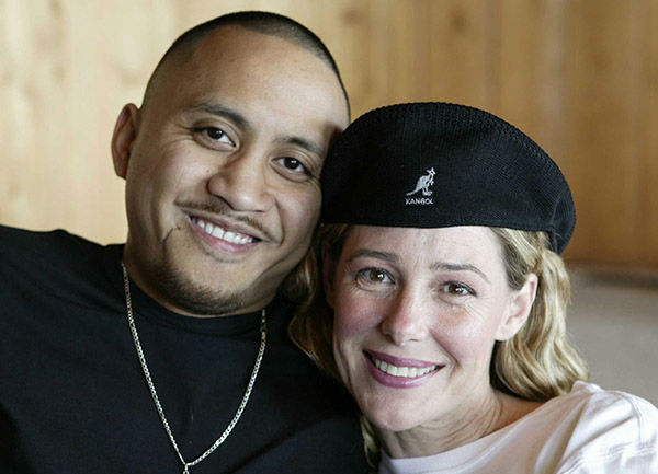 "<div class=""meta image-caption""><div class=""origin-logo origin-image none""><span>none</span></div><span class=""caption-text"">After Letourneau's release from jail, the couple got married in 2005. (Photo/AP)</span></div>"