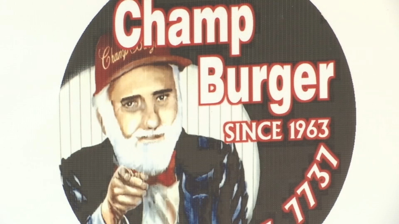 After nearly 60 years, Champ Burger continues to fuel the East End