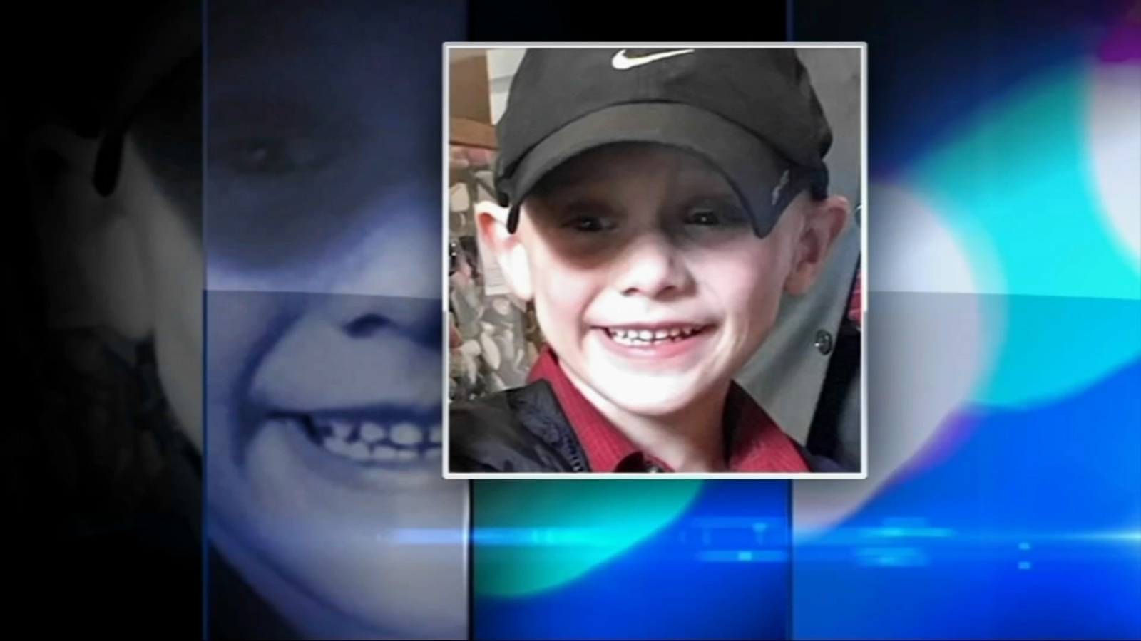AJ Freund murder: Former DCFS worker who oversaw Crystal Lake boy's case pleads not guilty