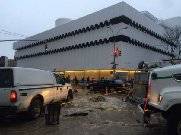 """<div class=""""meta image-caption""""><div class=""""origin-logo origin-image none""""><span>none</span></div><span class=""""caption-text"""">A water main break flooded a subway station in Greenwich Village on Wednesday night. (WABC Photo/ WABC)</span></div>"""