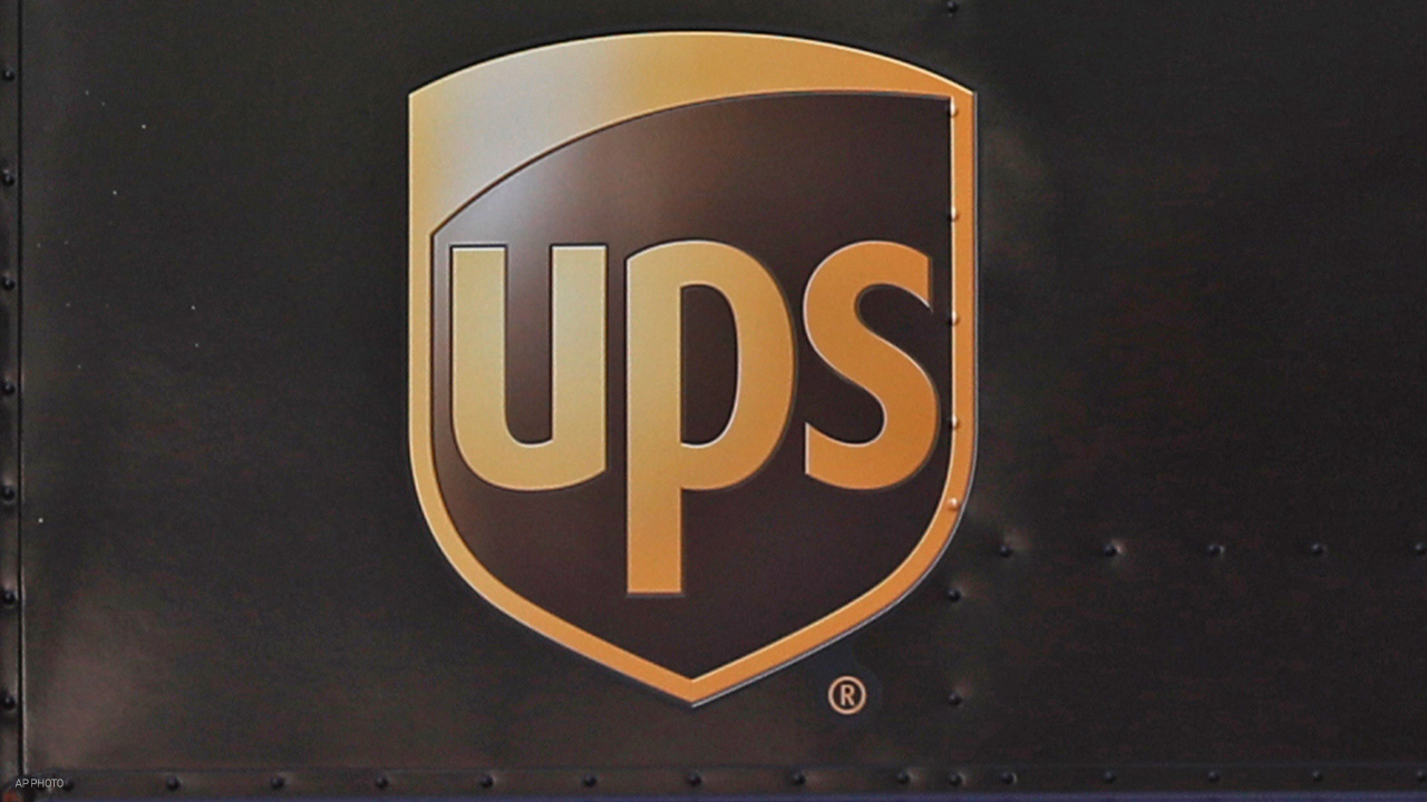 2 UPS workers stole $30,000 worth of items from Stafford-area facility, sheriff's office says