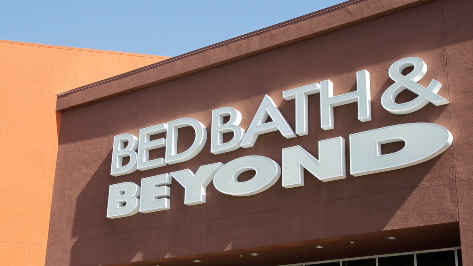 store closing: bed bath & beyond in plymouth meeting among