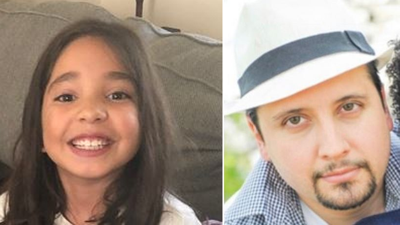 Pennsylvania Amber Alert Cancelled After Child Found Safe In Nyc Abc7 New York