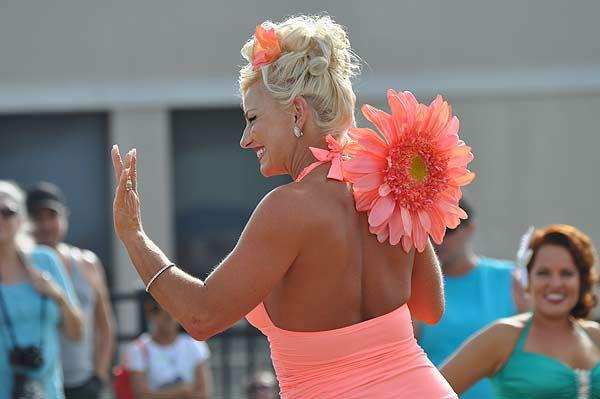 "<div class=""meta image-caption""><div class=""origin-logo origin-image ""><span></span></div><span class=""caption-text"">Galveston's Bathing Beauties Contest, held Saturday, May 17, 2014, highlighting the Galveston Island Beach Revue weekend. (KTRK Photo/ Gina Larson)</span></div>"