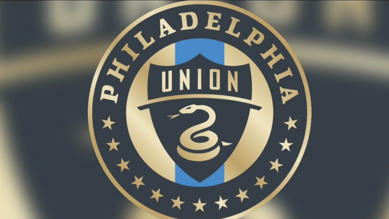 new england revolution knock top seeded philadelphia union out of mls playoffs 6abc philadelphia 6abc philadelphia