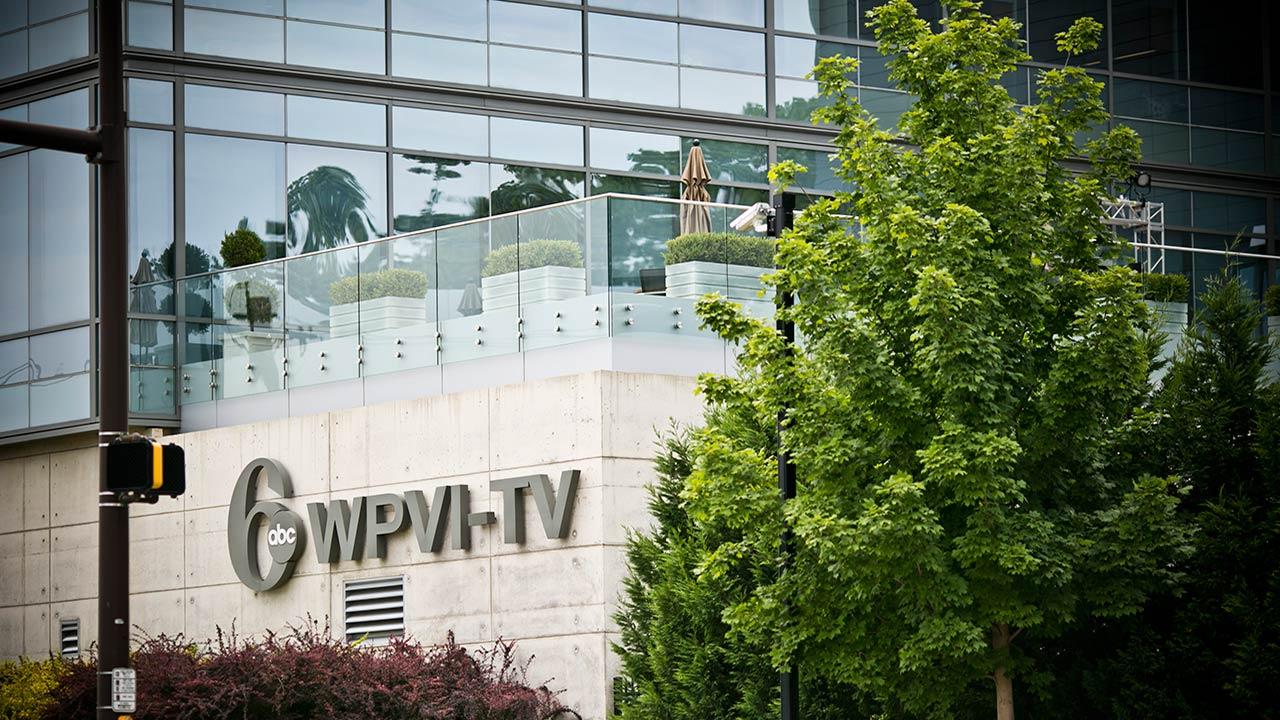 6abc/WPVI-TV