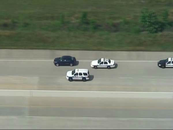 "<div class=""meta image-caption""><div class=""origin-logo origin-image none""><span>none</span></div><span class=""caption-text"">A high-speed chase ends in a crash and apparent shootout in Houston's east side.</span></div>"