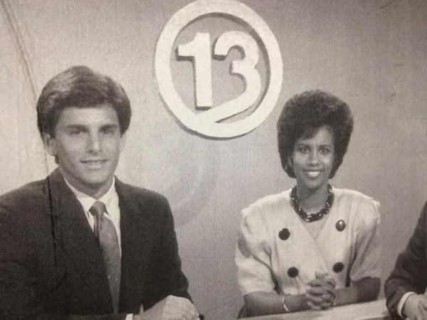 "<div class=""meta image-caption""><div class=""origin-logo origin-image none""><span>none</span></div><span class=""caption-text"">Melanie Lawson through the years (KTRK Photo)</span></div>"