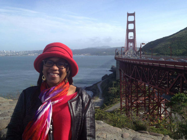 "<div class=""meta image-caption""><div class=""origin-logo origin-image none""><span>none</span></div><span class=""caption-text"">Melanie Lawson in San Francisco (KTRK Photo)</span></div>"