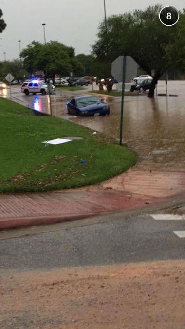 "<div class=""meta image-caption""><div class=""origin-logo origin-image none""><span>none</span></div><span class=""caption-text"">Flooding in Huntsville (Photo/iWitness reports)</span></div>"