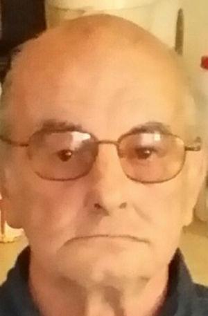 "<div class=""meta image-caption""><div class=""origin-logo origin-image none""><span>none</span></div><span class=""caption-text"">Pictured: Robert Charles Goodyear , 69, Bucks County,</span></div>"