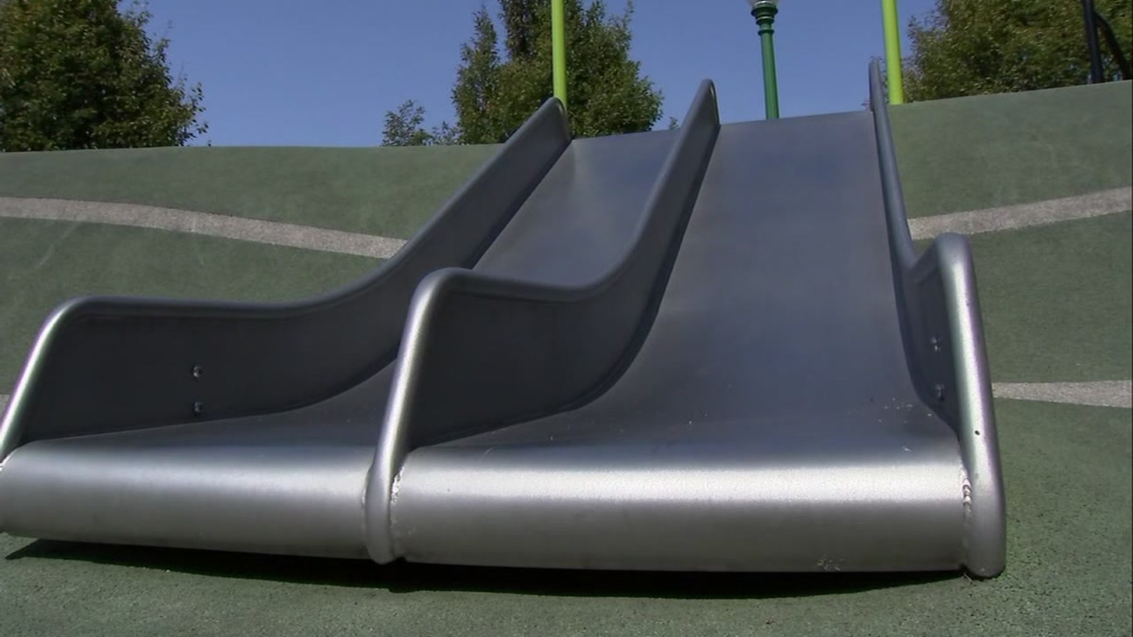 6676368 093020 kgo sf playground slide img Image 16 47 59,22 jpg?w=1600.'