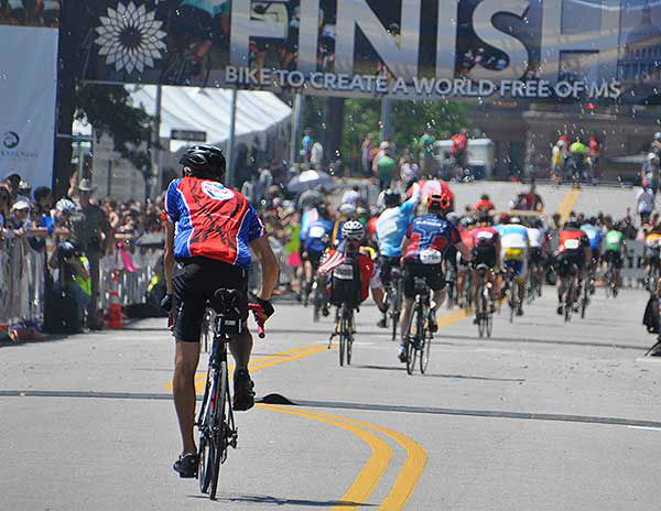 "<div class=""meta image-caption""><div class=""origin-logo origin-image none""><span>none</span></div><span class=""caption-text"">Photos from around the finish line in Austin for Sunday's BP MS 150.  If you have photos from the ride, email them to us at news@abc13.com or uplod them using #abc13eyewitness (Photo/ABC-13)</span></div>"